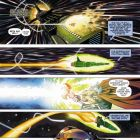 BETA RAY BILL: GODHUNTER #2, page 3
