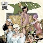 Uncanny X-Men: Return of the White Queen