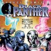 Black Panther #45