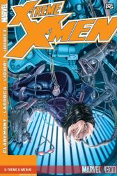 X-Treme X-Men #6 