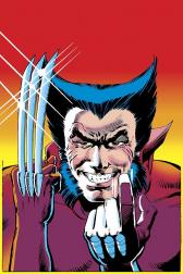Best of Wolverine Vol. 1 (Hardcover)