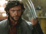 X-Men Origins: Wolverine Legends Trailer
