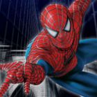 Spider-Man Tech: 5 Behind-the-Scenes Videos