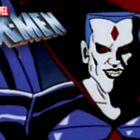 Watch '90s X-Men Animated Ep. 63 for Free