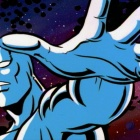 Watch Silver Surfer (1998) Ep. 9!