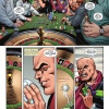SHE-HULKS #1 preview page by Ryan Stegman