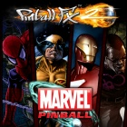 Marvel Pinball Coming to XBLA and PSN