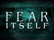Fear Itself Trailer
