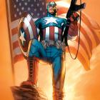 Get the Marvel Comics App Update for 5/15/13