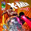 Uncanny X-Men #515 cover by Greg Land