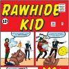 Rawhide Kid #28