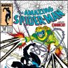 AMAZING SPIDER-MAN #299