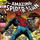 Read Spider-Man: One More Day For Free on Marvel Digital Comics Unlimited