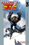 Ultimate X-Men Vol. 4: Hellfire & Brimstone (Trade Paperback)