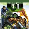 World War Hulk #2 (John Romita Jr. cover)