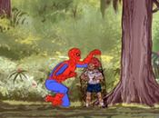 Spider-Man 1967 Episode 18