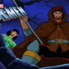 Watch '90s X-Men Animated Ep. 72