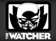 Who Watches the Watcher #1