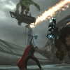 Thor: God of Thunder PS3 screenshot