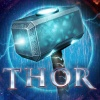 Thor: Son of Asgard Trailer