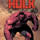 Hulk (2008) #42