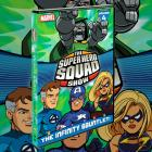 Super Hero Squad Show: Infinity Gauntlet Vol. 4 Now on DVD