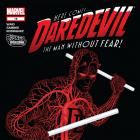 Cover: Daredevil (2011) issue #18