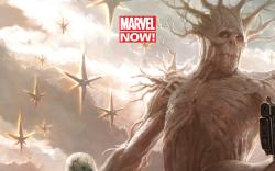 GUARDIANS OF THE GALAXY 2 MOVIE VARIANT (NOW, 1 FOR 25, WITH DIGITAL CODE)