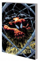 Superior Spider-Man (Trade Paperback)