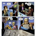 AMAZING SPIDER-MAN #36, page 7