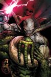 MARVEL ZOMBIES 4 #3