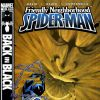 Friendly Neighborhood Spider-Man #19