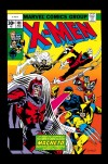Uncanny X-Men (1963) #104