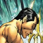 Blood In The Water: Sub-Mariner Concludes