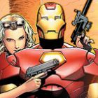 Welcome to Madripoor: Iron Man's Vacation Guide