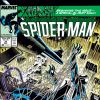 Web of Spider-Man #31