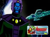 The Avengers: EMH!, Micro-Episode 18