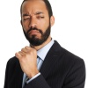 Wyatt Cenac