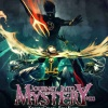 Journey Into Mystery #633 teaser