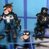 Venom Minimate from Diamond Select Toys