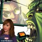 Watch The Watcher 2012 - Episode 20