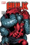 Hulk (2008) #3