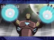 The Avengers: EMH! Vol. 6 Mission Report Clip