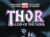 Marvel AR: Lil Bub on Thor: God of Thunder