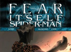 Fear_Itself_Spider_Man_2011_3