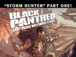 Black_Panther_Man_Without_Fear_519