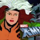 Watch '90s X-Men Animated Ep. 43 for Free