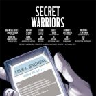 Preview: Secret Warriors #3