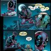 DEADPOOL #7, page 4