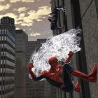 Seize Control With New Spider-Man: Web of Shadows Trailer and Screenshots
